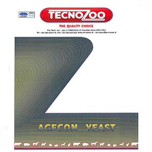 agecon